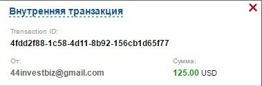 http://moneyshark.ucoz.com/111.jpg